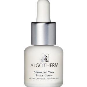 Eye Lift Serum, silmaümbruse hooldus, kortse vähendav seerum, silmahooldus, silmaübruse nahk, õrn nahahooldus