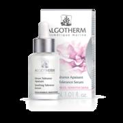 Sensi Serum, tundliku naha seerum, nahka rahustav, nahka rahustav seerum, tundlikkust vähendav nanahooldus, nahatundlikkus